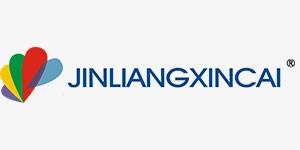 Qingyuan Jinliang New Materials Co., Ltd.