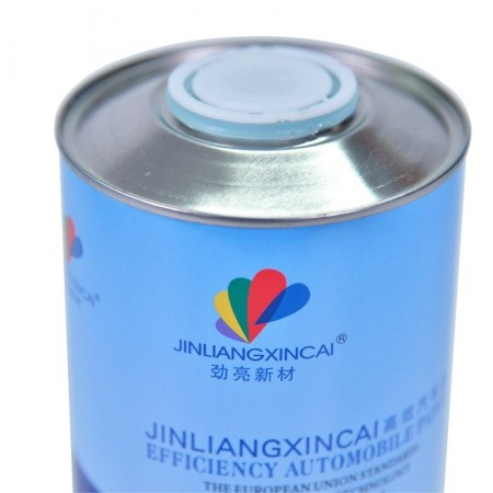 Universal type (jinliang new material)
