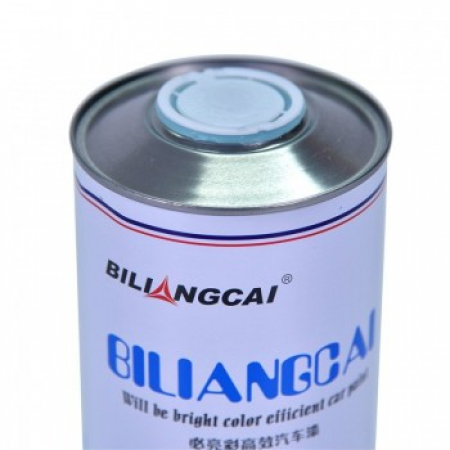 Drying agent (bright color)